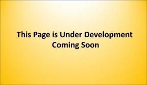 May 2021 Page Coming Soon