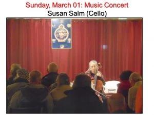 03-01 Cello Concert Susan Salm