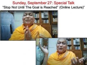 09-27 'Stop Not...' Online Talk