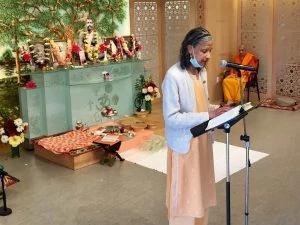 01-01 Message of Kalpataru Day