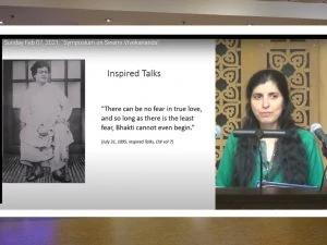 02-07 Jyoti's PowerPoint Presentation
