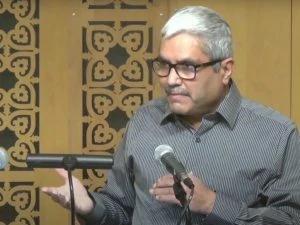 02-07 Speaker: Pritwish Basu