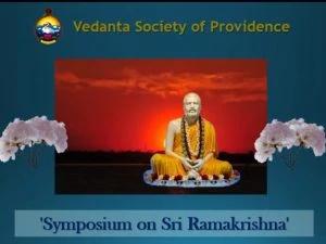03-14 Symposium Banner