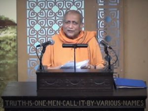 06-20 AGM Concluding Remarks by Swami