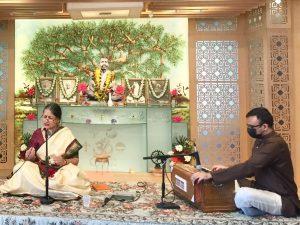 07-24 Shuchita Rao with Hirak Modi