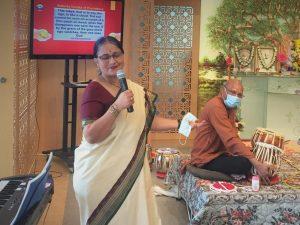 07-24 Shuchita Rao Opening Remarks