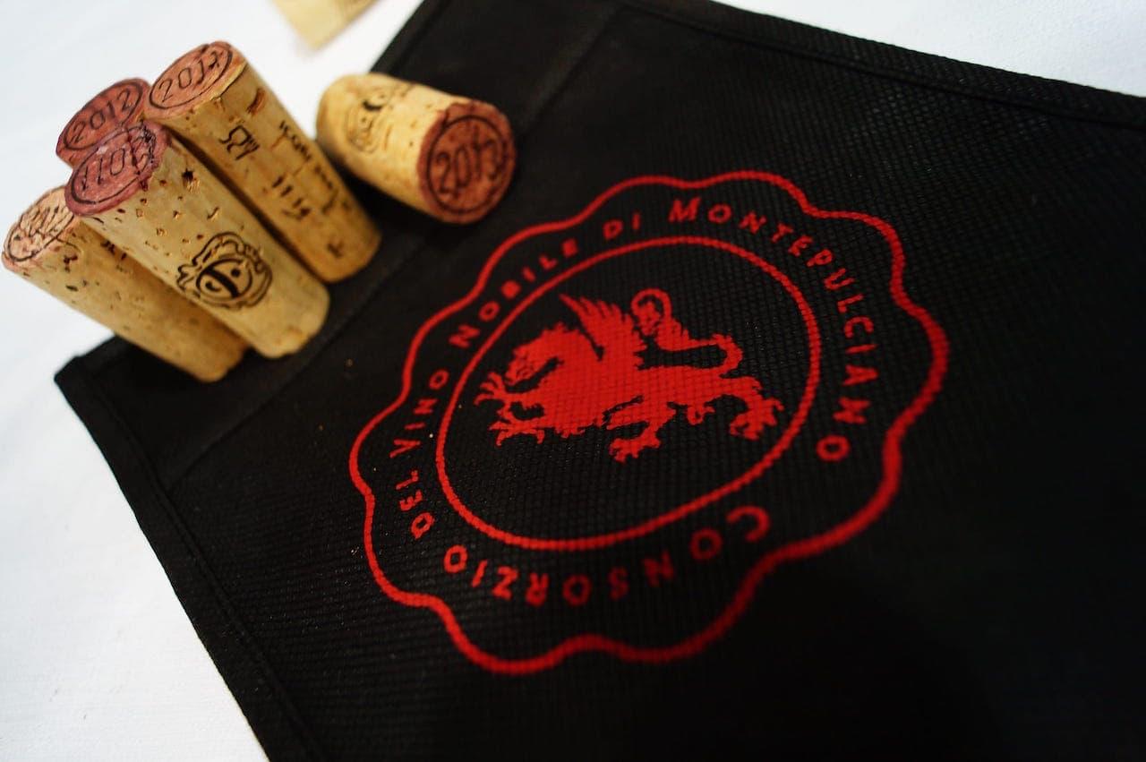 Anteprima del Vino Nobile di Montepulciano 2016, organizzata dal Consorzio di tutela della denominazione
