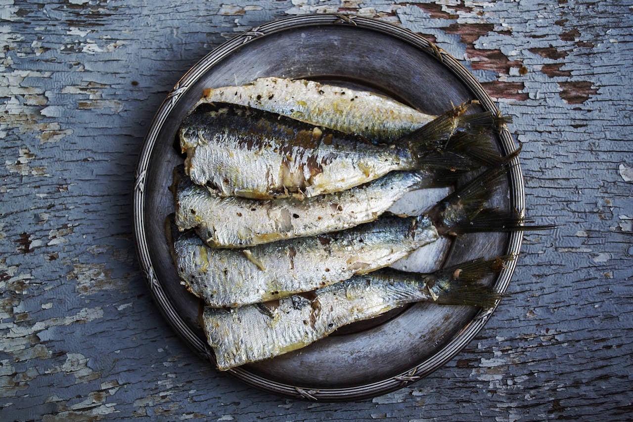 Il nostro itinerario gastronomico poetico nelle Cinque Terre