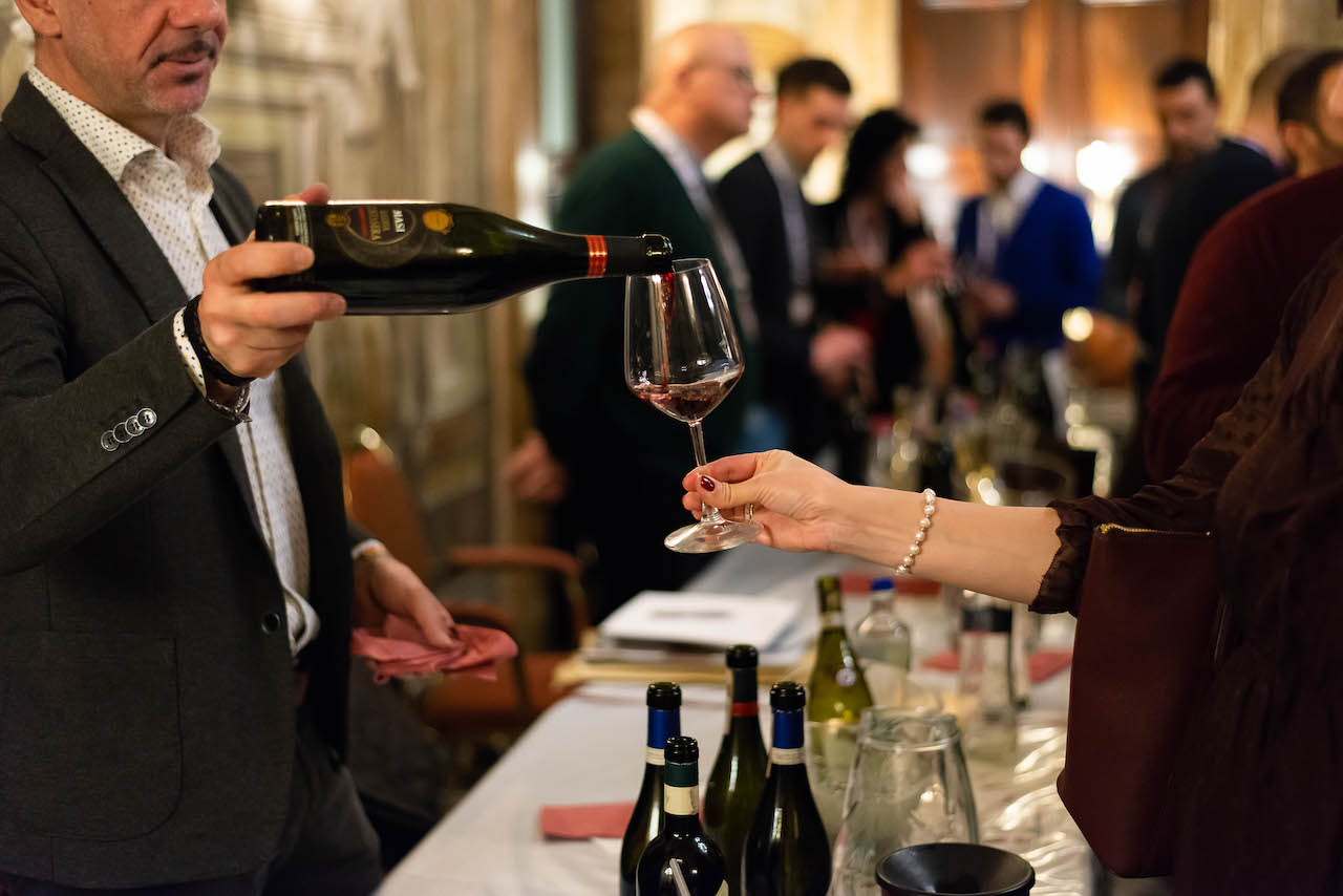 masi a winesiena 2019