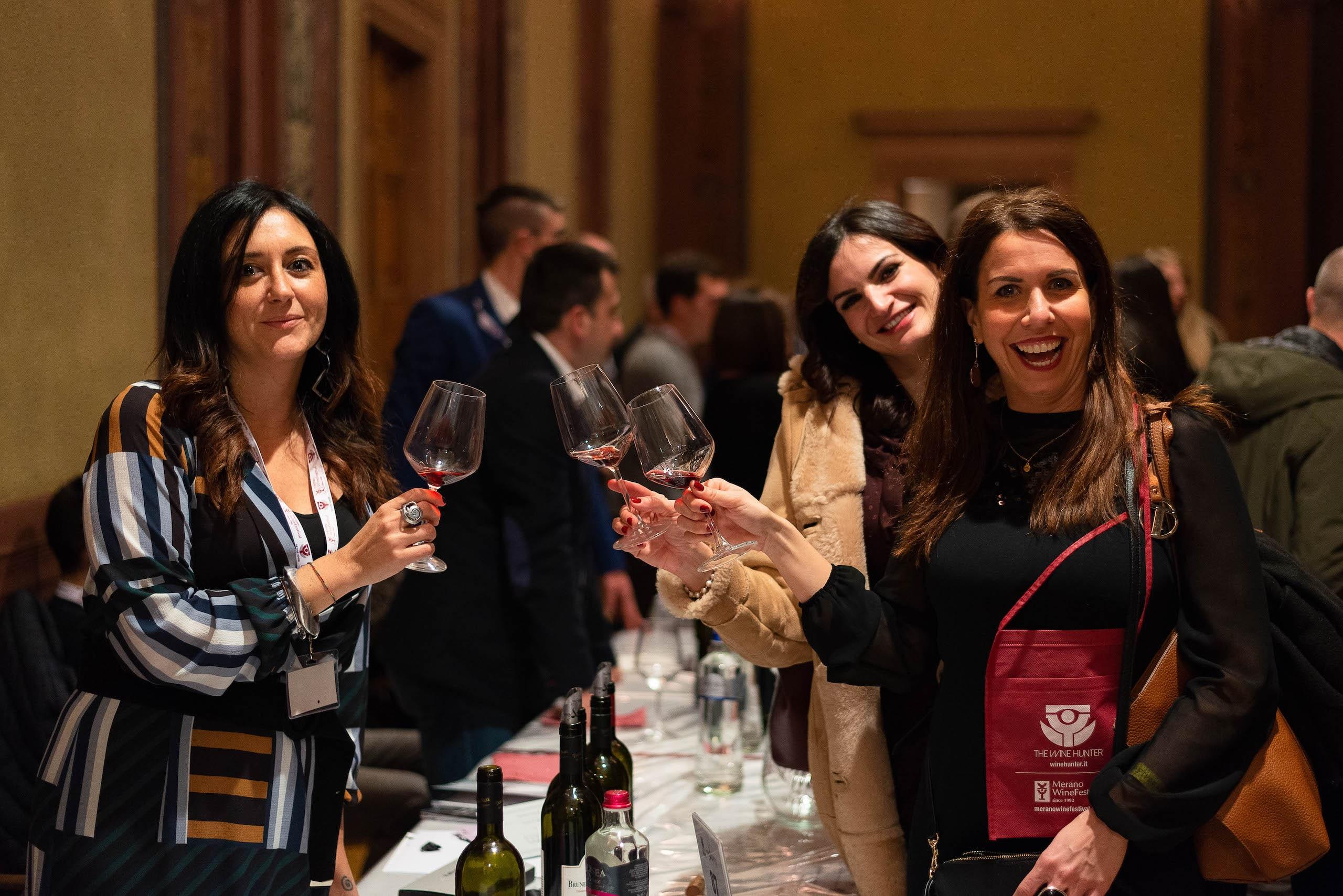 Wine&Siena 2019 – I Capolavori del Gusto