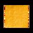 TempIce 770 - packshot