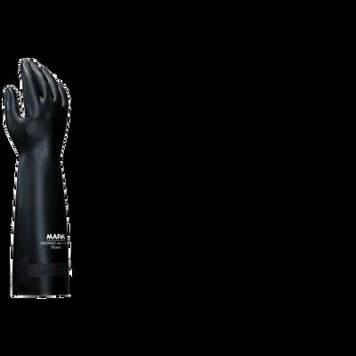 Technic (AR) 450 - packshot