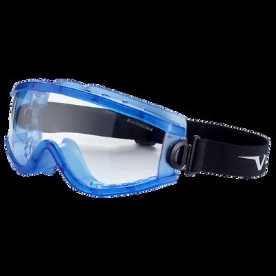 Vision-Cryo VISIONCRYGOO - packshot