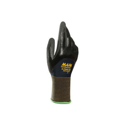 Ultrane (AR) 525 - packshot