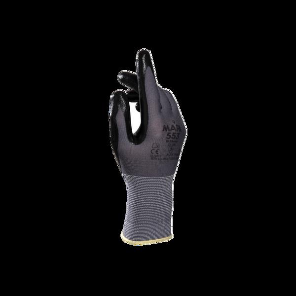 Ultrane 553 - packshot