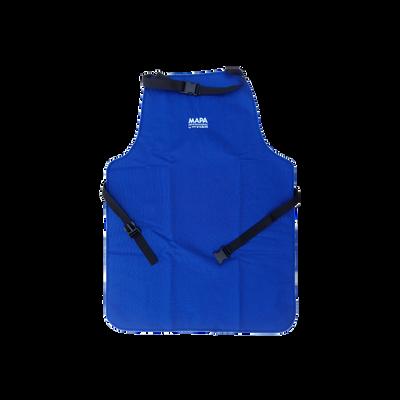 T-Cryo Plus AP 36 43 48 53 - packshot