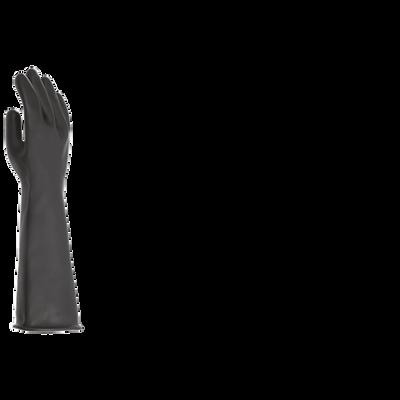 Trident 286 - packshot