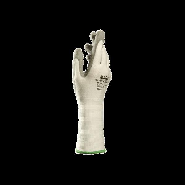 KryTech (BR) 579 LC - packshot
