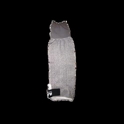 Krytech Wide Arm 539 W - packshot