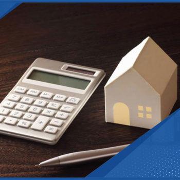 Houz Mortgage | Mortgage Calculator