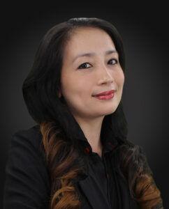 Houz Mortgage | Office Coordinator