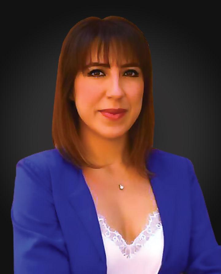 Houz Mortgage | Account Executive