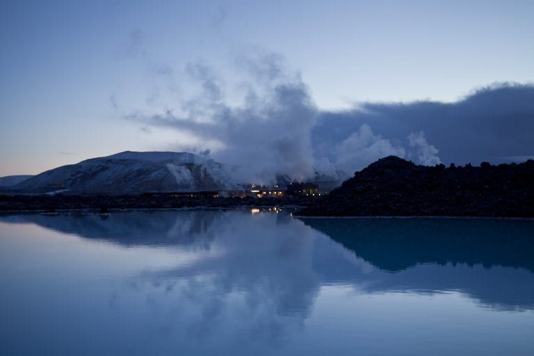 blue lagoon tours iceland