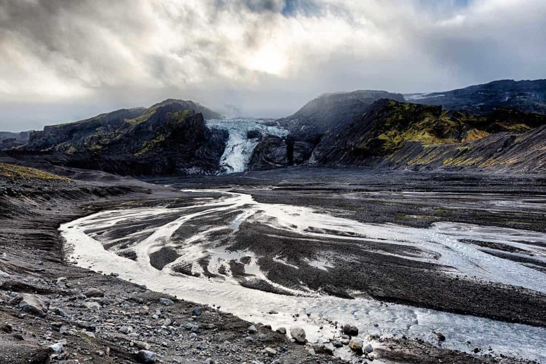 eyjafjallajökull tours from reykjavik