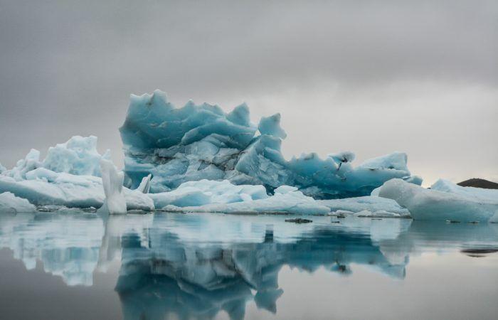 jokulsarlagoon iceland