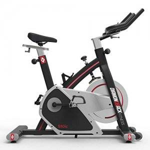 Diamondback fitness 510lc Indoor Spin Bike
