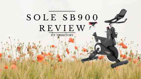 Sole SB900 Review