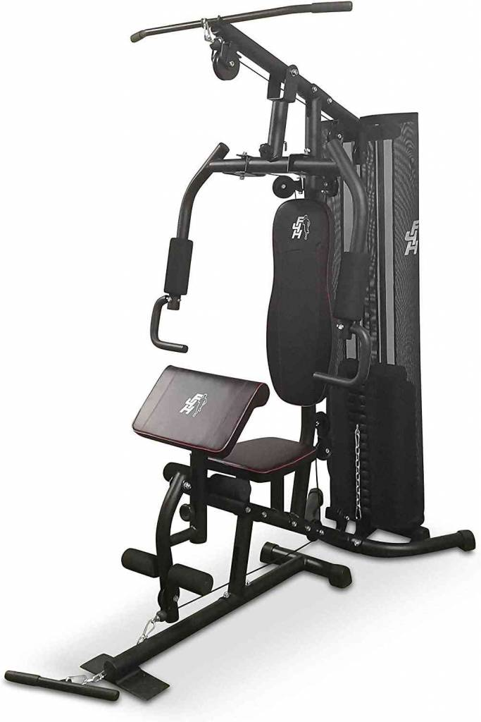 Best Compact Home Gym of UK