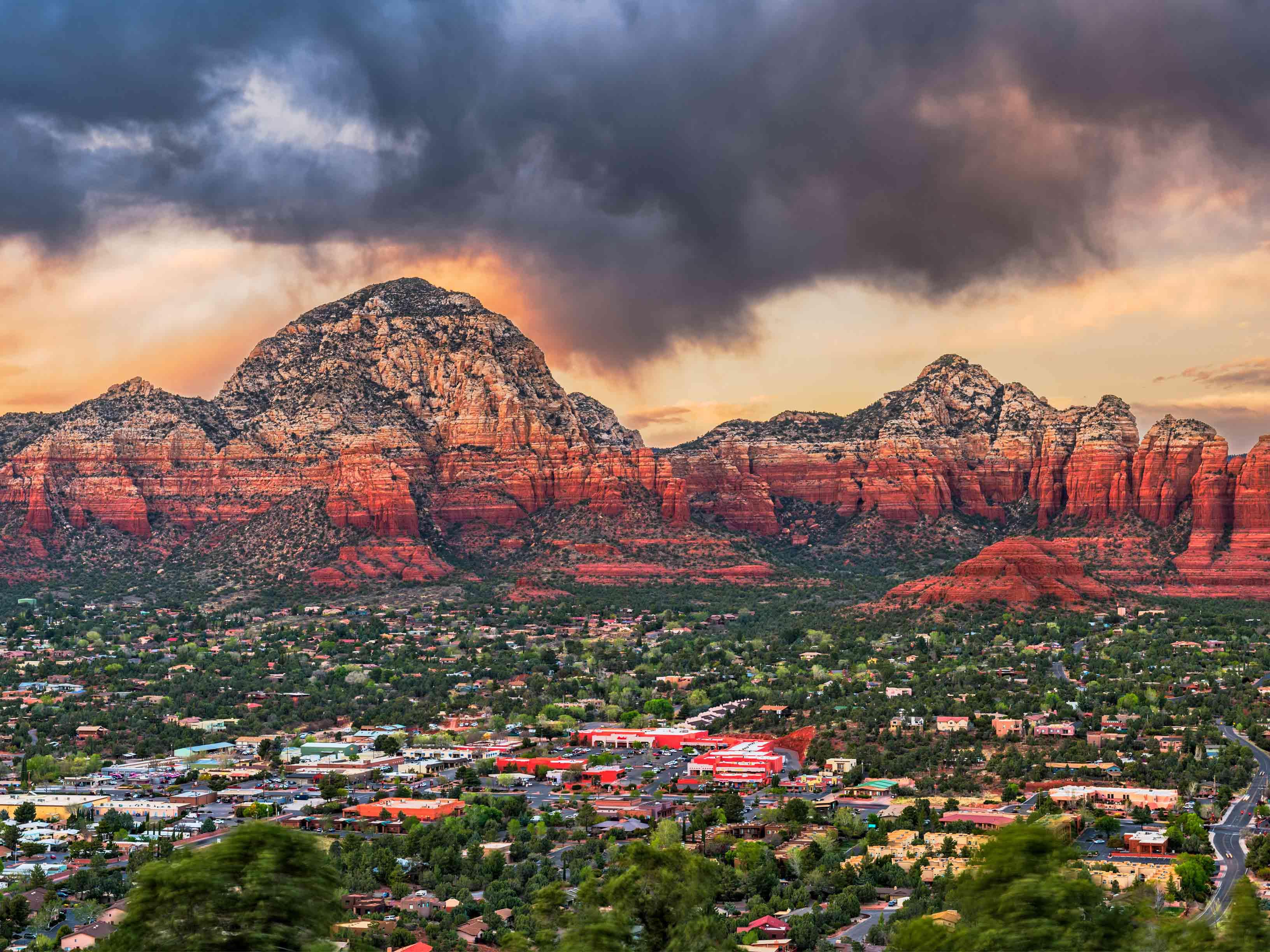aquadryAZ-North-Arizona