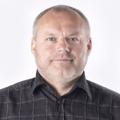 Ladislav Špunda