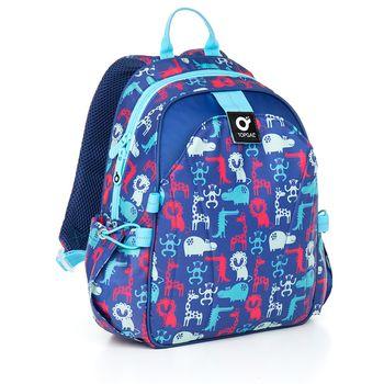 Dětský batoh CHI 839