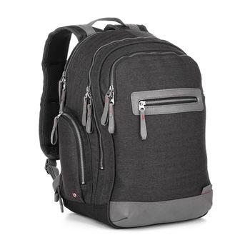 Stylowy plecak EFFI 18002