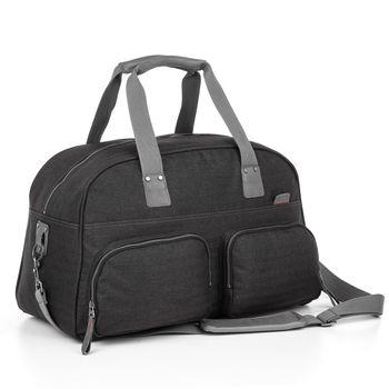 Víkendová taška EFFI 18004
