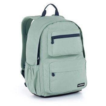 Lehký batoh do města FINE 21052
