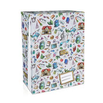 Ajándékdoboz GIFT BOX 2020