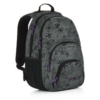 Plecak młodzieżowy SIAN 18033