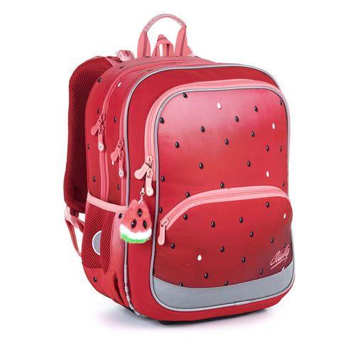 Školská taška BAZI 21003