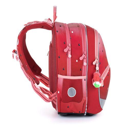 Školní batoh s melounem BAZI 21003