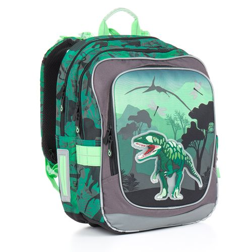 Školní batoh CHI 842