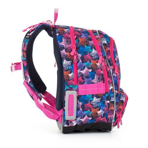 Plecak szkolny CHI 867