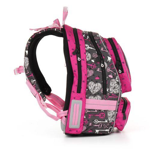 Školní batoh CHI 875
