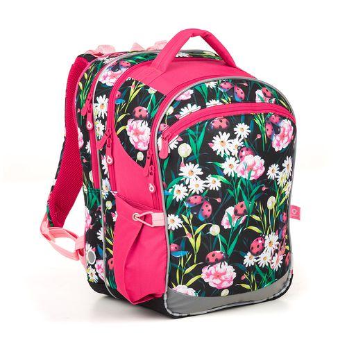 Školní batoh COCO 18004