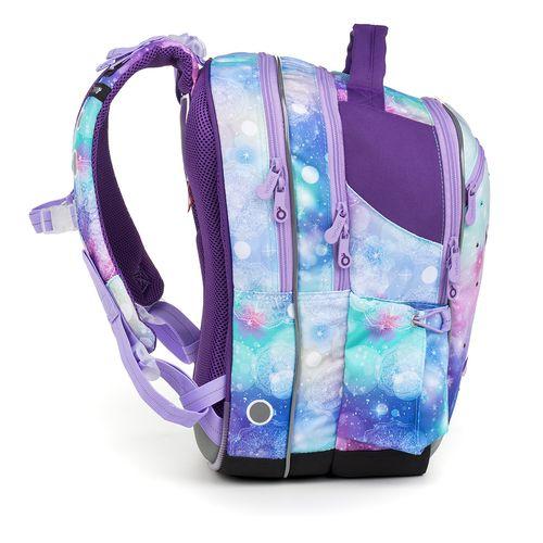 Školská taška COCO 18044