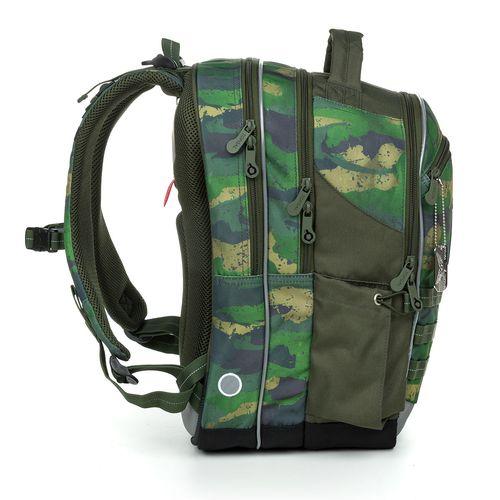 Plecak szkolny COCO 19015