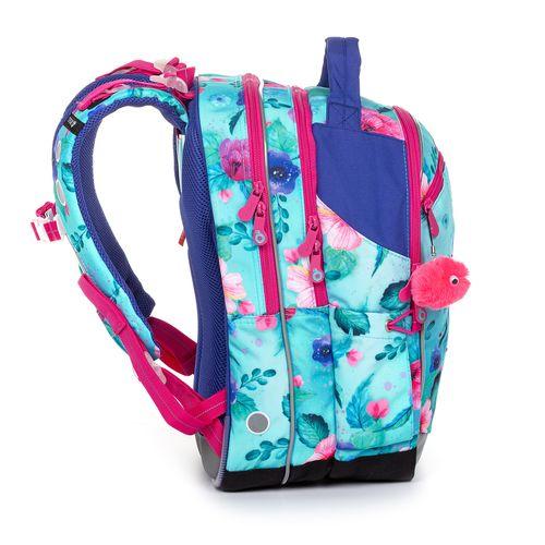 Školská taška COCO 20003