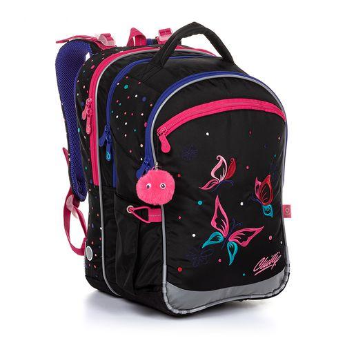 Plecak szkolny COCO 20004